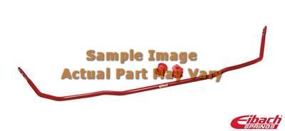 Eibach 2053.312 Anti-Roll Single Sway Bar Kit Rear Sway Bar Only