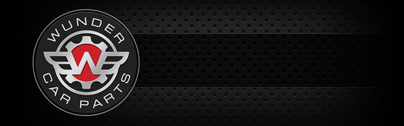 wcp-ebay-banner.jpg